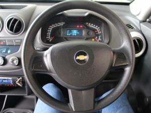 Chevrolet Utility 1.4P/U Single Cab - Image 16