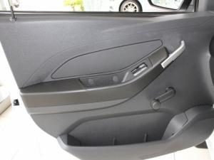 Chevrolet Utility 1.4P/U Single Cab - Image 7