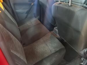 Ford Ranger 2.2TDCiD/C - Image 11