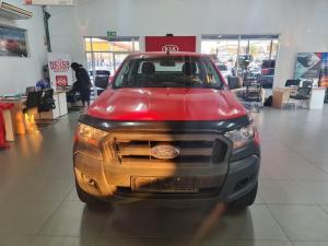 Ford Ranger 2.2TDCiD/C - Image 2