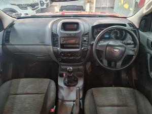 Ford Ranger 2.2TDCiD/C - Image 7