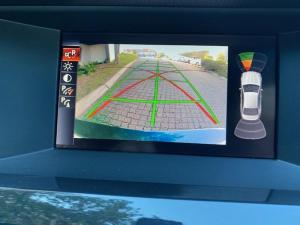 BMW 520D automatic M Sport - Image 15