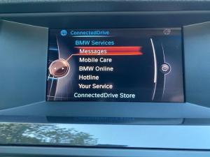 BMW 520D automatic M Sport - Image 19