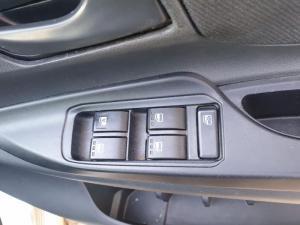 Toyota Avanza 1.5 SX automatic - Image 17