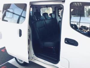 Nissan NV200 1.5dCi Visia 7 Seater - Image 12