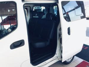 Nissan NV200 1.5dCi Visia 7 Seater - Image 13