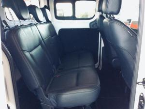 Nissan NV200 1.5dCi Visia 7 Seater - Image 6