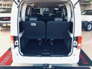 Nissan NV200 1.5dCi Visia 7 Seater - Image 7