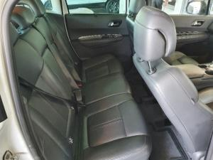 Peugeot 3008 2.0HDi Executive automatic - Image 14