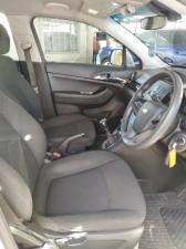 Chevrolet Orlando 1.8 LS - Image 43