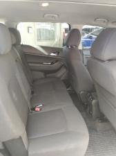 Chevrolet Orlando 1.8 LS - Image 45