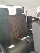 Chevrolet Orlando 1.8 LS - Image 46