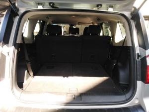 Chevrolet Orlando 1.8 LS - Image 47