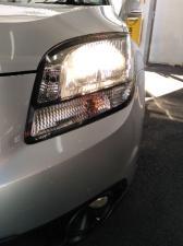 Chevrolet Orlando 1.8 LS - Image 9