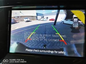 Ford Ranger 2.0D BI-TURBO Wildtrak 4X4 automaticD/C - Image 10