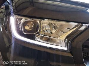 Ford Ranger 2.0D BI-TURBO Wildtrak 4X4 automaticD/C - Image 11