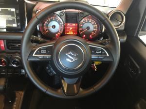 Suzuki Jimny 1.5 GLX AllGrip auto - Image 15