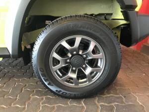 Suzuki Jimny 1.5 GLX AllGrip auto - Image 17