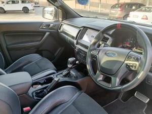 Ford Ranger Raptor 2.0D BI-TURBO 4X4 automaticD/C - Image 6