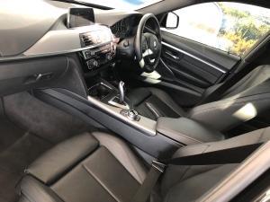 BMW 3 Series 320i M Sport auto - Image 10