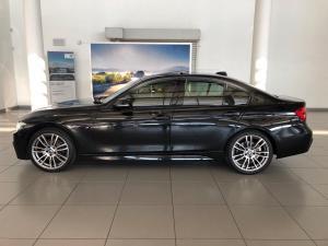 BMW 3 Series 320i M Sport auto - Image 5