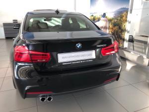 BMW 3 Series 320i M Sport auto - Image 7