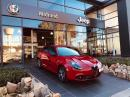 Thumbnail Alfa Romeo Giulietta 1.4T Sprint TCT 5-Door