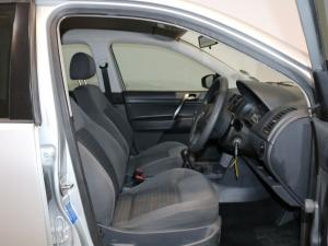 Volkswagen Polo Vivo hatch 1.4 Conceptline - Image 10
