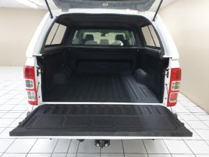 Ford Ranger 2.0SiT double cab 4x4 XLT - Image 6
