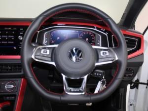 Volkswagen Polo 2.0 GTI DSG - Image 12
