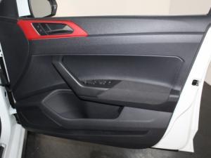 Volkswagen Polo 2.0 GTI DSG - Image 15