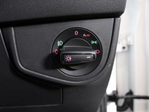 Volkswagen Polo 2.0 GTI DSG - Image 19