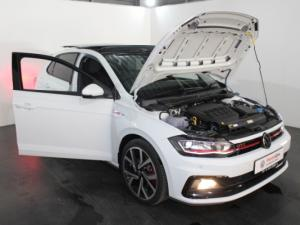Volkswagen Polo 2.0 GTI DSG - Image 24