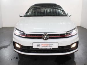 Volkswagen Polo 2.0 GTI DSG - Image 2