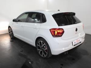 Volkswagen Polo 2.0 GTI DSG - Image 6