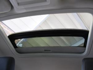 Dodge Nitro 2.8 CRD SXT auto - Image 10