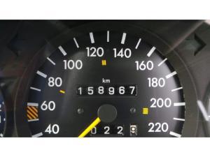 Mercedes-Benz 380 SE automatic - Image 9