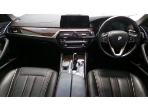 BMW 5 Series 520d Luxury Line - Image 6