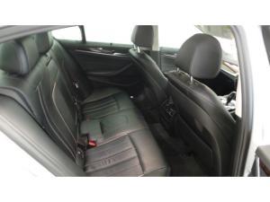 BMW 5 Series 520d Luxury Line - Image 7