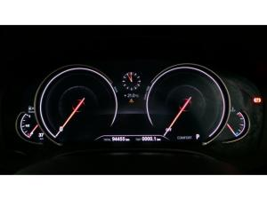 BMW 5 Series 520d Luxury Line - Image 9