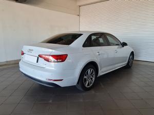 Audi A4 1.4TFSI auto - Image 3