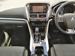 Mitsubishi Eclipse Cross 2.0 GLS AWD - Image 4