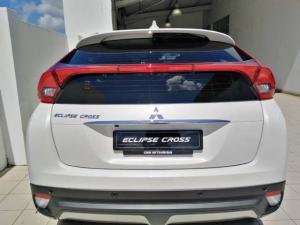 Mitsubishi Eclipse Cross 2.0 GLS AWD - Image 7