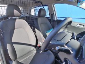 Hyundai Grand i10 1.0 Motion Cargo panel van - Image 8