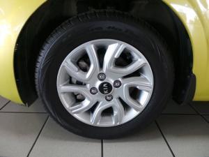 Kia Picanto 1.2 Style - Image 3