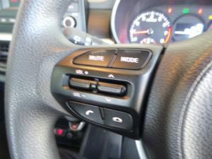 Kia Picanto 1.2 Style - Image 7
