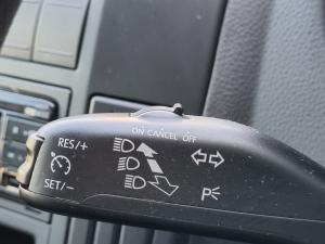 Volkswagen Polo Vivo hatch 1.4 Trendline auto - Image 7