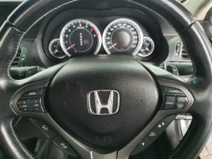 Honda Accord 2.0 automatic - Image 7