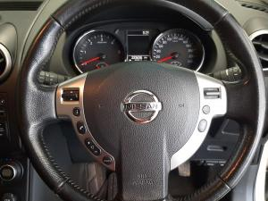 Nissan Qashqai 2.0dCi Acenta - Image 5