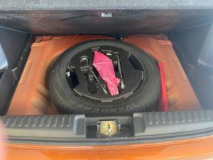 Toyota Urban Cruiser 1.5 Xi - Image 11